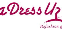VivaDressUp / VivaDressUp is a pre-launch site that provides an engaging online platform for high-quality consignment clothing that appeal to young women with a portion of the proceeds being donated to charity.    It's fun, philanthropic and fashionable!