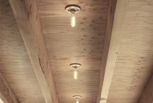 Design Finishes | Ceiling