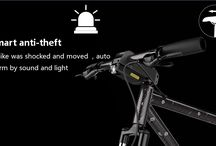 Smart bicycle accessories-smart bike stem / this is product introduct about smart bicycle stem