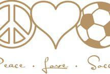 Football&co / by Monia Bracciali
