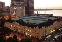 Porto Alegre é de mais!!!