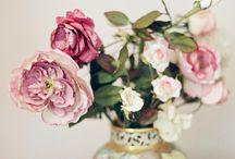 Wedding Loves  / by Leanne Mills