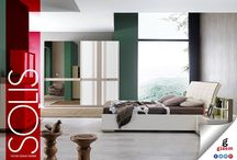 Solis Yatak Odası Takımı / Solis Yatak Odası Takımı http://www.gizemmobilya.com.tr/yatak-odasi-takimlari/solis-yatak-odasi-takimi #GizemMobilya #SizdeevinizeGizemkatın #yatakodasıtakımı #yatakodası #karabağlarmobilya #kısıkköymobilya #kısıkköy #karabağlar #dekorasyon #design