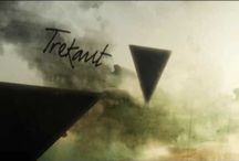 Title sequence