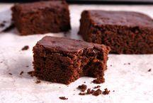 Desserts Vegans Eat / Taste-tested, family-approved vegan treats