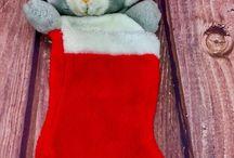 CHRISTMAS ITEMS FOR SALE