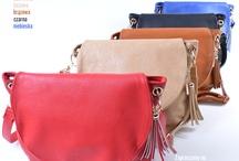 Torebki: czerwiec 2013 / Nowa kolekcja, nowe modele i kolory! tylko na http://torebki-damskie.eu