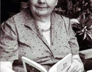 dr.Johanna Budwig