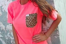 @ remeras#j chic# lovee@
