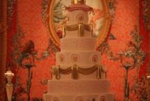 Decoração de festas infantis / Tudo relacionado à decoração de festas infantis de qualquer porte.