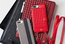 Sena Cases Promotions / Look for leather cases on sale at senacases.com.   We have discounts and promotions online.