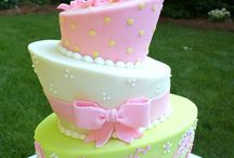 leivokset/cakes