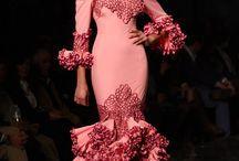 Flameco!!! / Everything Flamenco