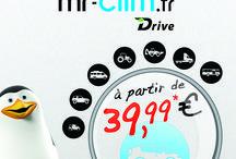 Site de mr-clim.fr / Première enseigne de climatisation de véhicules à domicile et sur site. http://www.mr-clim.fr/
