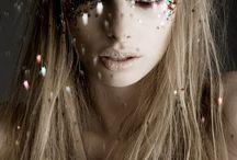 Beauty!  / by Alisha Wayling