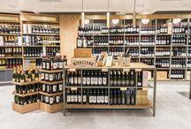 HJ HANSEN VIN / HJ Hansen Vin Flagship store.
