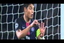 Real Madrid PSG maçı kaç kaç? Canlı skor, maç sonucu
