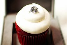 engagement ideas / by HipNotic Occasions