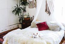 Bedroom/Beds