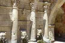 Reizen Kreta Rethymnon