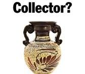 Outrageous Collectibles / Collecting is all about passions and at Outrageousli we just dig a passionate investor. It means you love your investing, it's a kind of lifestyle thing. And let's face it ,you can invest in collectible any time any where. From home or while travelling.  Just perfect. Live. Love. Invest