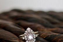 Biżuteria / Jewelery