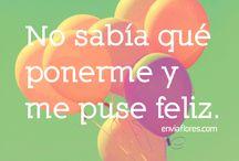 Smile :)