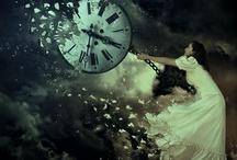 Clocks / Klokken / Klokken, clocks, time