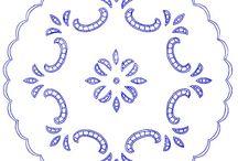 sew designs emb