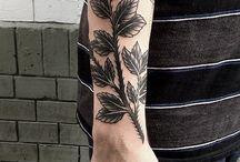 tatoo inspiration