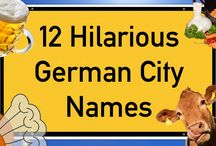 Beszélő városnevek