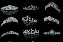 coroa bela