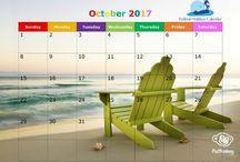 planner calendars