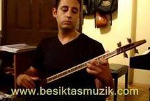 #Setar #Besiktas' ta Setar, #Beşiktaş' music Setar, #Setar lessons in istanbul