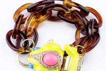 Posh Shop ▪️Our Bracelets