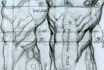 quadri/disegni