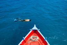 Sail it!
