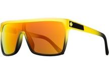 sunglasses / by Naza Nazza
