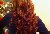 »—HAIR—>