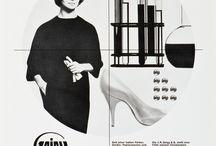 swiss graphics in 60s