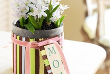 ❃✿❀ MOTHER'S DAY❀ ✿❃ / by HDFloral