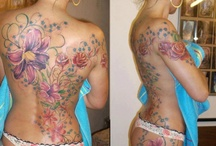 tattoages