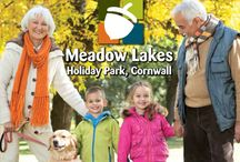 Meadow Lakes General / Our New Brochure is out now!