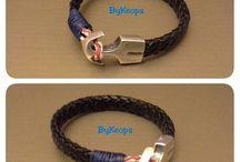 bileklik, bracelet