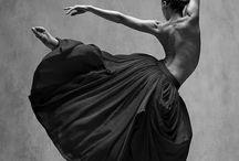 Dance to love