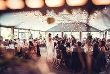LA FIESTA - WEDDING PARTY / wedding photography. wedding party. fotografía de boda. celebración de bodas.