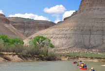 White River Utah