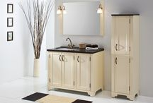 classic style bathroom furniture / classic style Antado bathroom furniture #bathroom #furniture