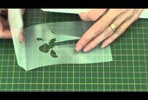 Tvoření s papírem
