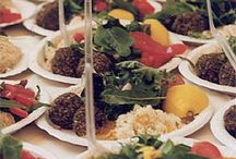 Recipes - Main Course / by Sarah-Jane